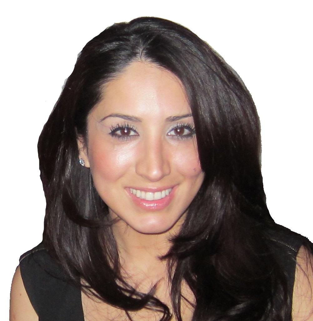 Agent Name Karla Rivas