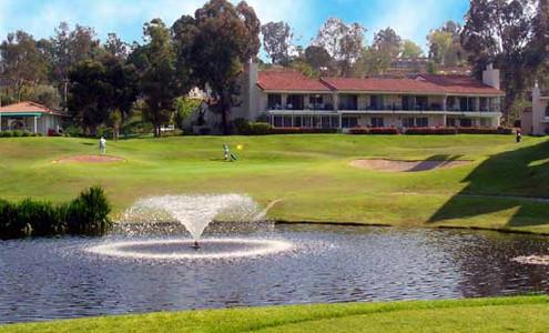 Laguna Woods (Laguna Hills)