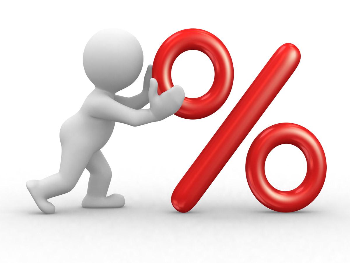 Discount Realtor San Diego | Discount Real Estate Brokers